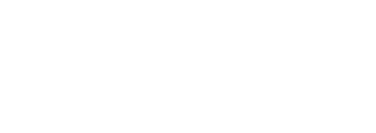 Jeffrey Wagman | Toronto Luxury Real Estate Agent
